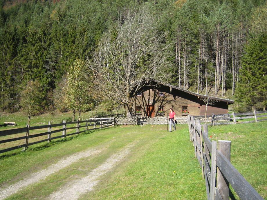 Bergh 252 Tte Johannes H 252 Tte Oberbayern Alpenwelt Karwendel
