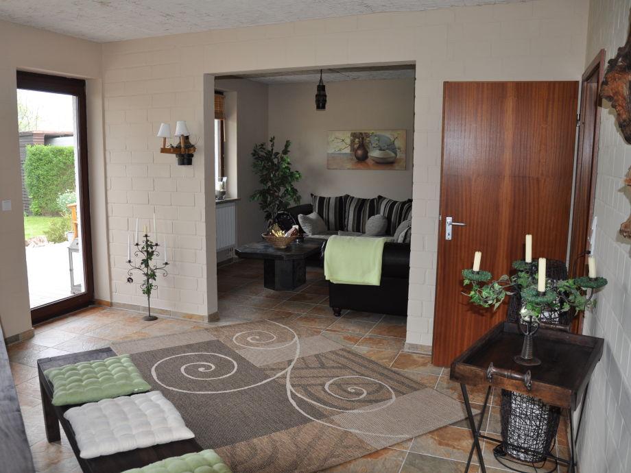ferienhaus strandl ufer ostsee schlei frau silke zimmermann. Black Bedroom Furniture Sets. Home Design Ideas