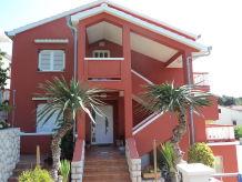 Holiday apartment Ana Apartmani