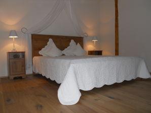 Ferienhaus Weyerhof (Mosel)