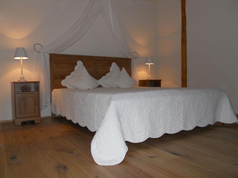 Ferienwohnung Weyerhof (Mosel)