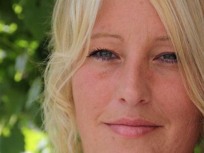 Ihr Gastgeber Claudia Woltersmann