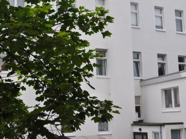 Ferienwohnung Schneider 2 Wohnung Nr. 8