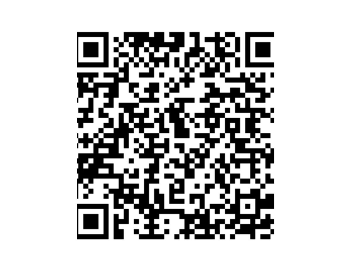 holiday apartment angel house central rome mrs angela tocchi Old Roman Houses qr code