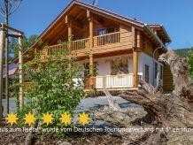 Ferienhaus zum Ilsetal