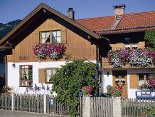 Bed & Breakfast Gästehaus Hosp