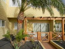 Ferienwohnung 400 - Los Hibiscos