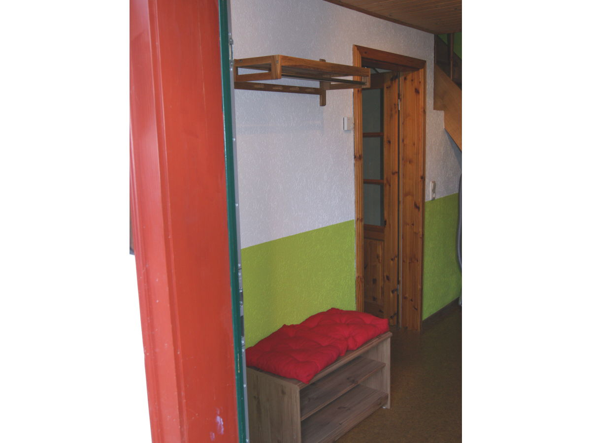 ferienwohnung zur erftbr cke eifel frau axinja reutershan. Black Bedroom Furniture Sets. Home Design Ideas