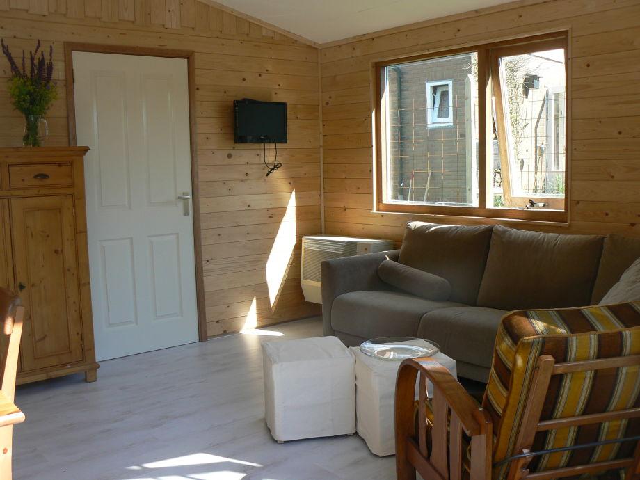 World Wide Wohnzimmer Zigaretten ~ Home Design und Möbel Ideen
