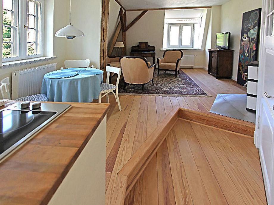 ferienwohnung am see holsteinische schweiz herr wulf kl ver. Black Bedroom Furniture Sets. Home Design Ideas
