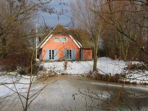 Ferienhaus Villa Aqua Terra