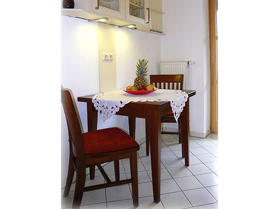 ferienwohnung anna bayern firma ferienwohnungen frau. Black Bedroom Furniture Sets. Home Design Ideas