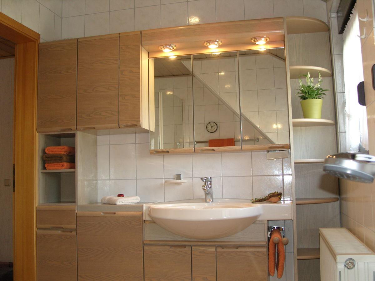 ferienwohnung calluna landhaus zur heide willingen usseln winterberg hochsauerland. Black Bedroom Furniture Sets. Home Design Ideas