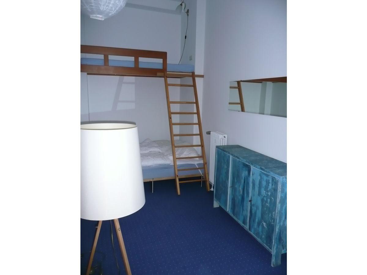 ferienwohnung herrenhaus w lmersen burggarten weserbergland firma architekten familie. Black Bedroom Furniture Sets. Home Design Ideas
