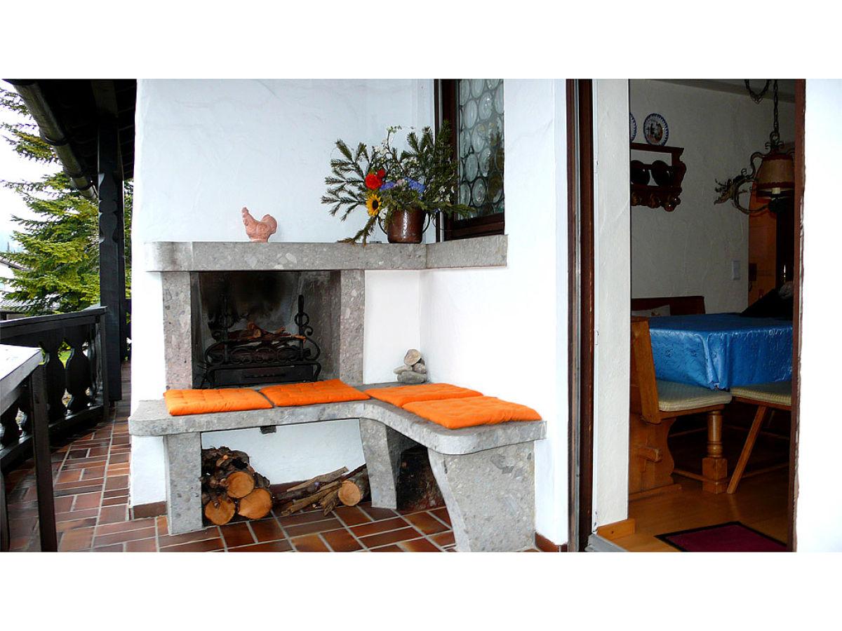 ferienwohnung alpspitze zugspitze frau regina k nig. Black Bedroom Furniture Sets. Home Design Ideas