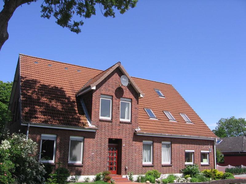 Ferienwohnung Kronsberg
