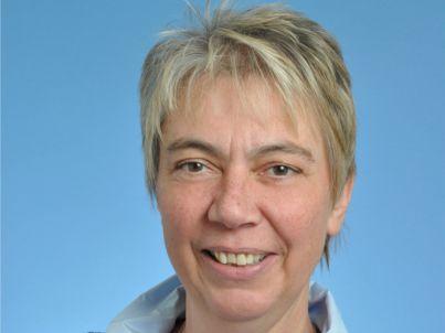 Ihr Gastgeber Karin Hencken-Reck