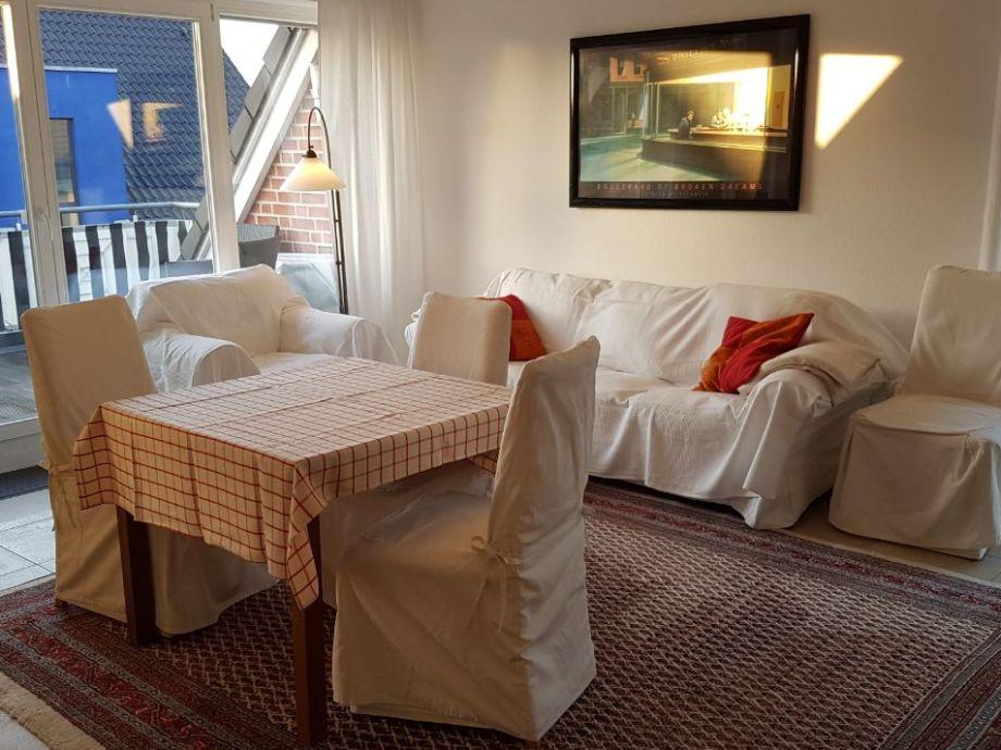 esstische munster. Black Bedroom Furniture Sets. Home Design Ideas