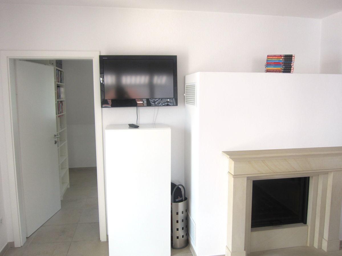 ferienwohnung seller m nster m nsterland familie h und. Black Bedroom Furniture Sets. Home Design Ideas