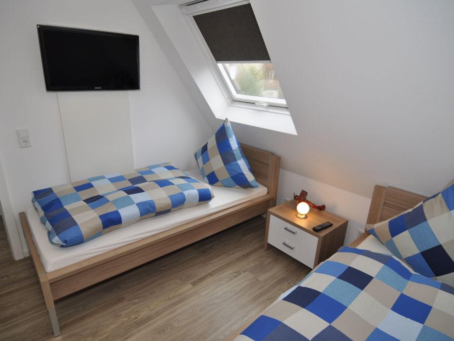 Ferienwohnung Im Haus Cramer Norderney Insel In Der Nordsee