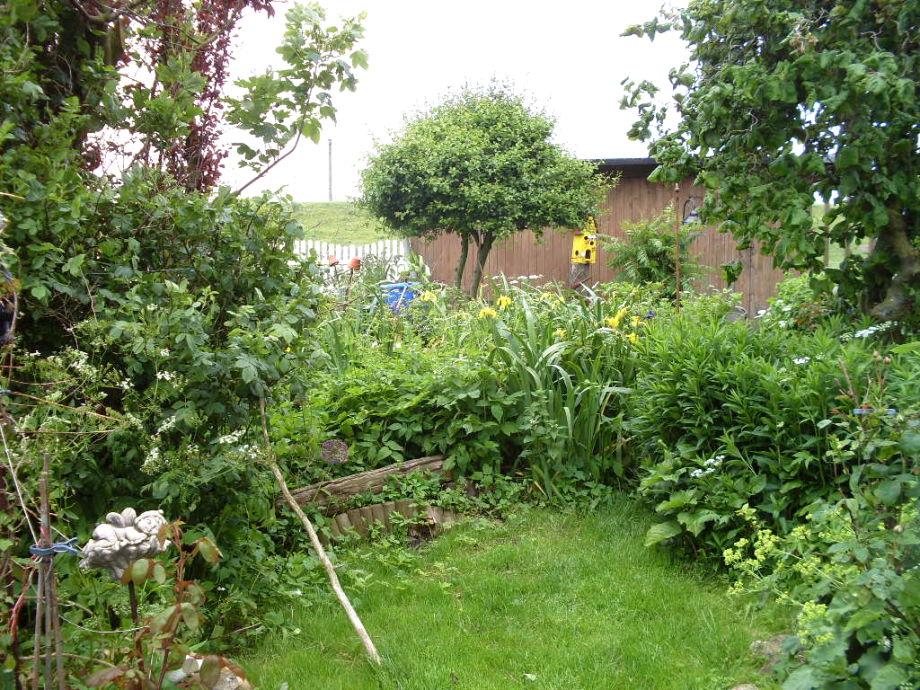 Duschen Im Garten Mit Seife : ... mit Duschen am Yachthafen Der ...