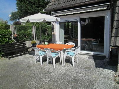 Ouddorp Grevelingen 60 / Deselaers