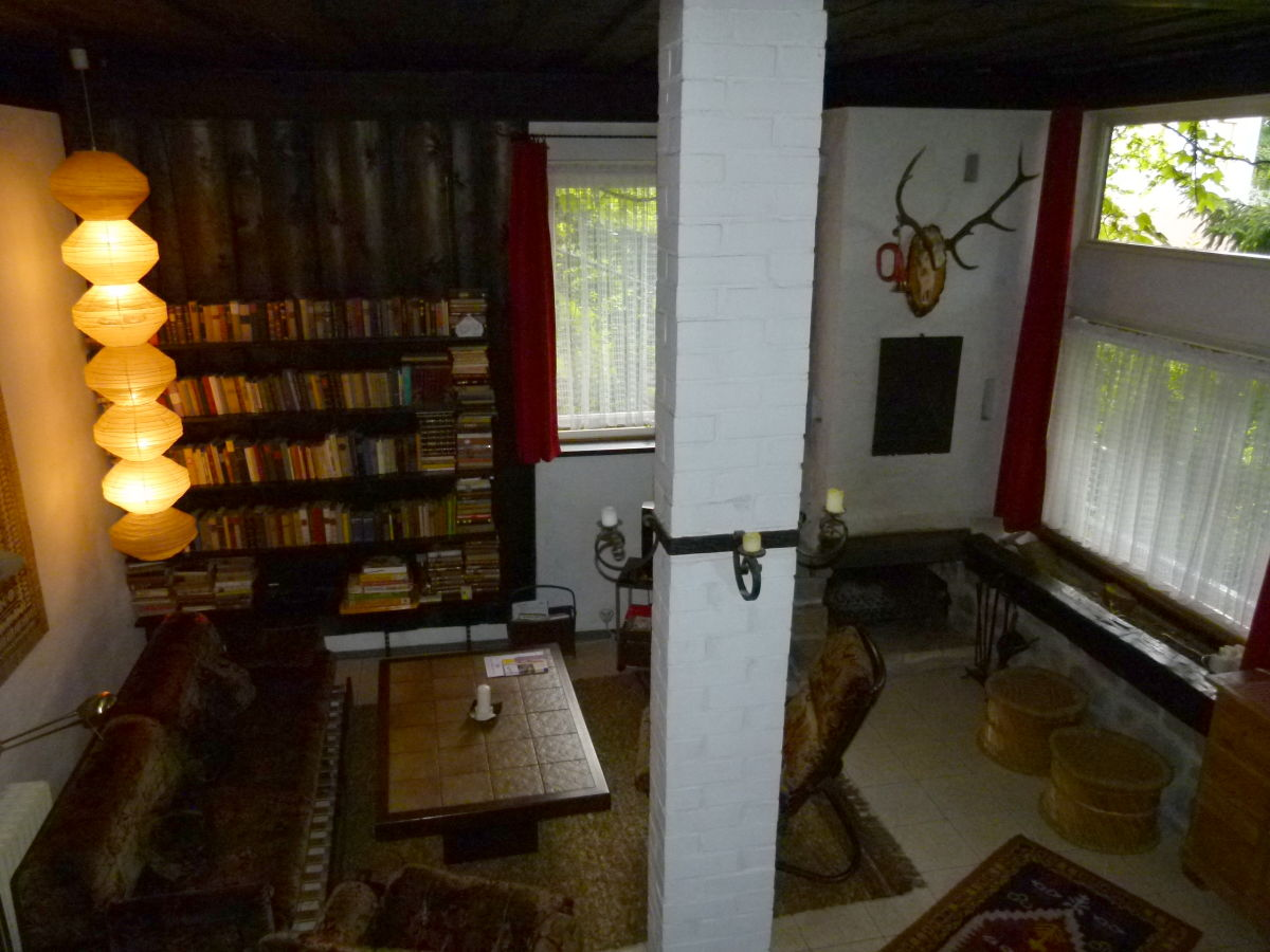 ferienhaus schneider rolf und naoko sasbachwalden mittlerer schwarzwald herr rolf schneider. Black Bedroom Furniture Sets. Home Design Ideas