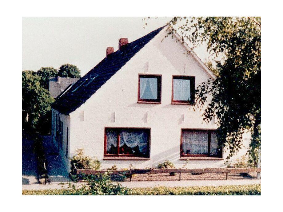 Gästehaus Sieberns
