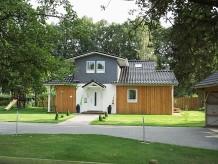 Ferienhaus Friedel
