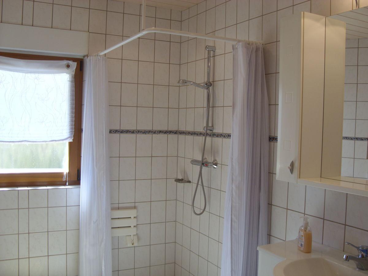 ferienwohnung gerhardt steinhuder meer sachsenhagen. Black Bedroom Furniture Sets. Home Design Ideas