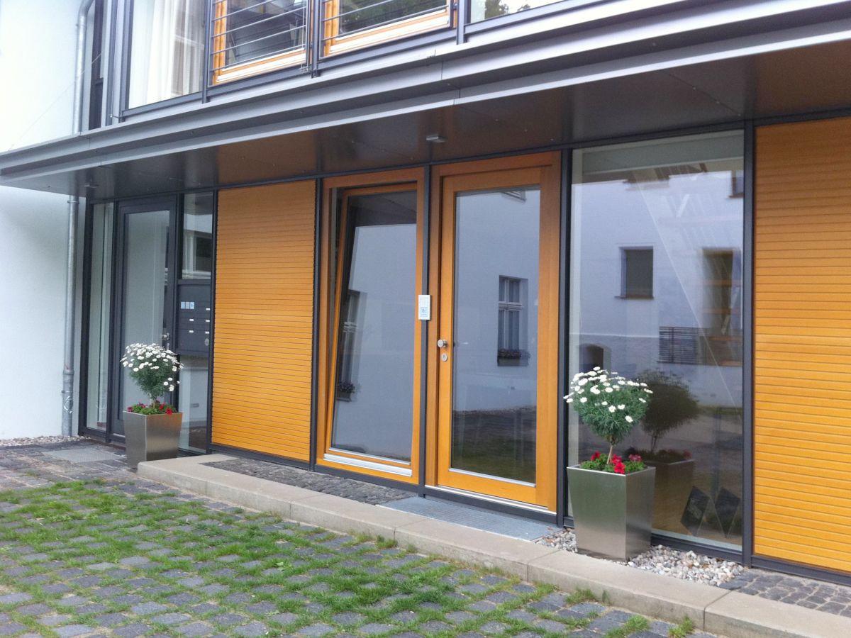 Ferienhaus mini reihenhaus achterkerke alte for Mini ferienhaus