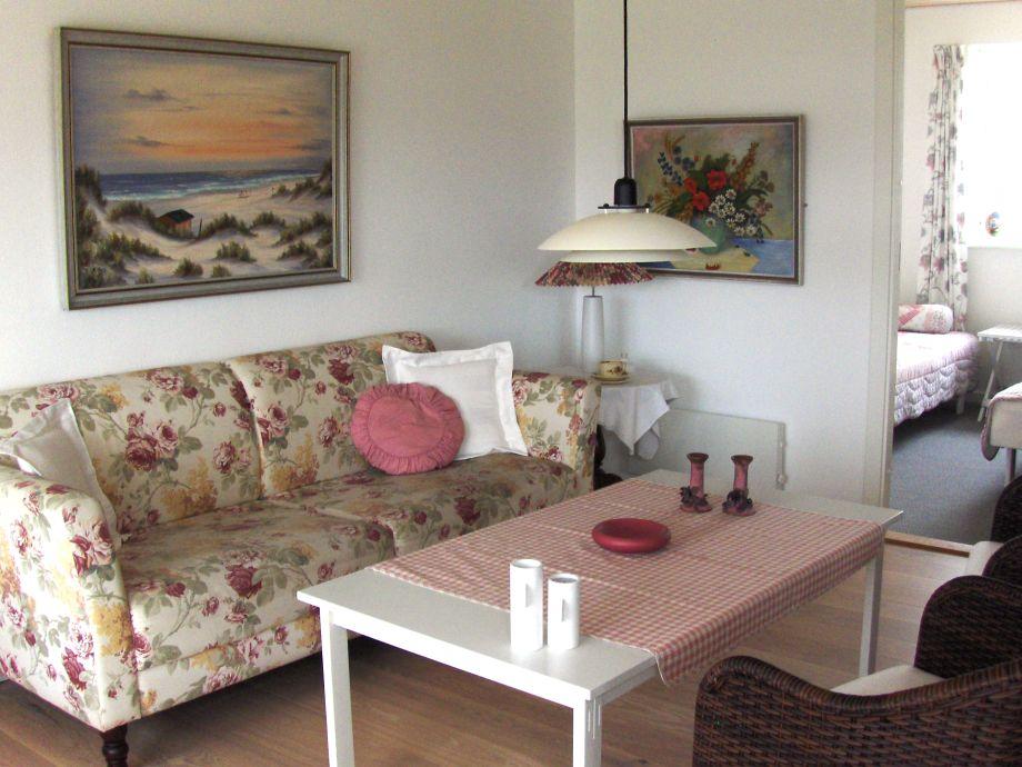 Best Aufbewahrungsmobel Wohnzimmer Pari Dispari Presotto Gallery ...