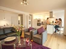 Ferienwohnung AmSteinfelderHof - Apartment Maastrichter Hof