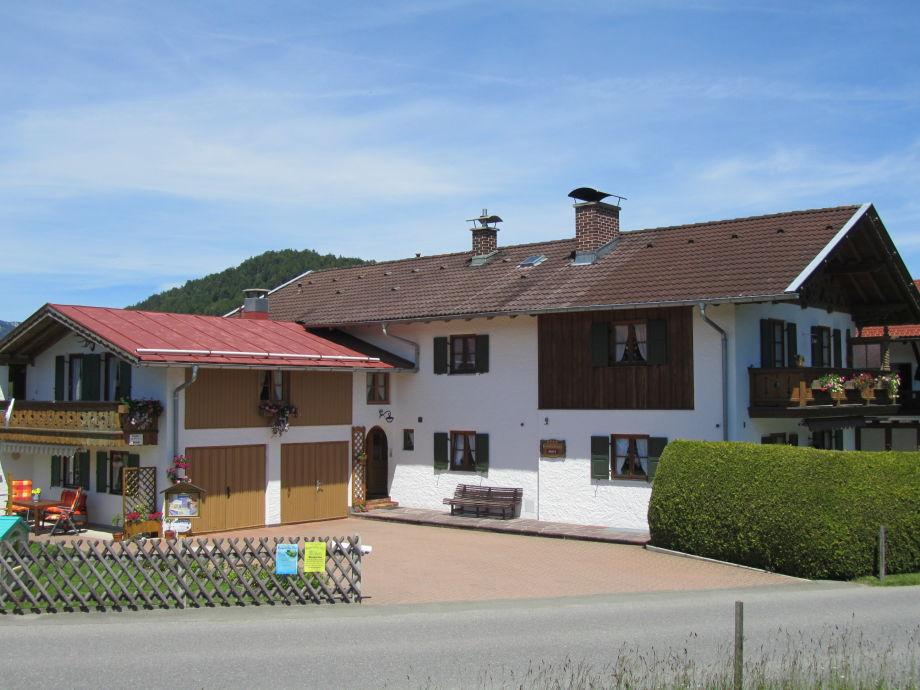 Ganzjährig geöffnet!Alpenwelt Karwendel