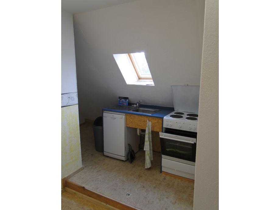 ferienwohnung vergissmeinnicht mecklenburgische. Black Bedroom Furniture Sets. Home Design Ideas