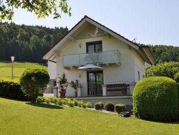 Ferienwohnung Mayr 1