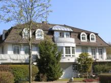 Ferienwohnung Residenz Weedkroog
