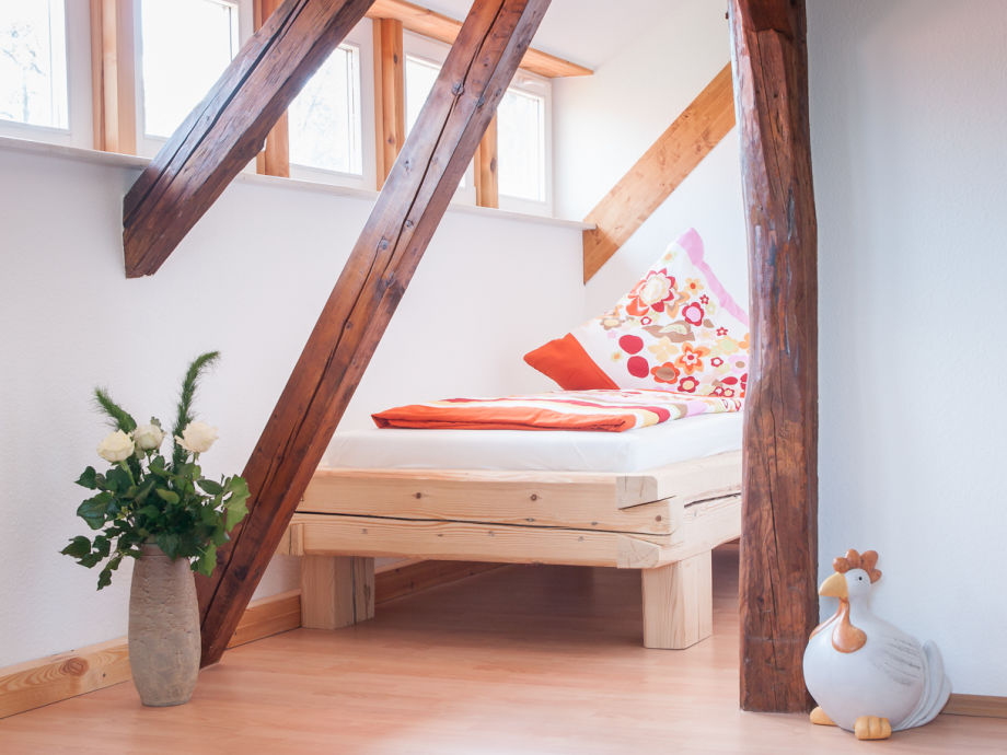 ferienwohnung hamann wachtel zittauer gebirge oberlausitz. Black Bedroom Furniture Sets. Home Design Ideas