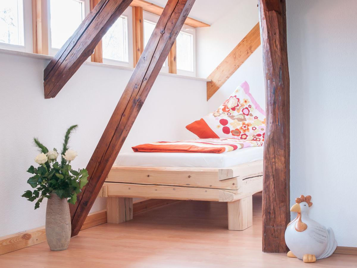 ferienwohnung hamann wachtel zittauer gebirge oberlausitz firma steuerberaterin frau birgit. Black Bedroom Furniture Sets. Home Design Ideas
