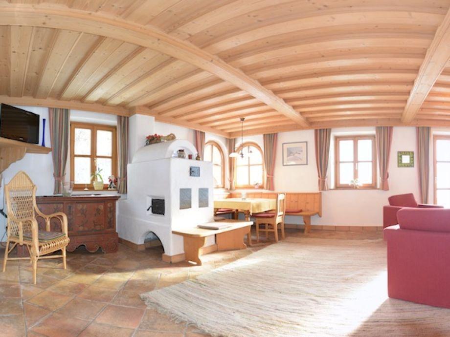 Landhaus jetzbach apartment kitzsteinhorn zell am see for Apartment suche
