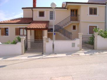 Holiday apartment Villa Marianne - A3