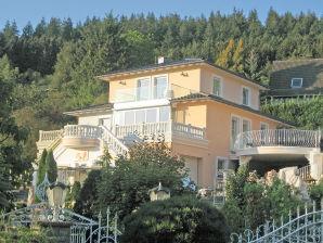Ferienhaus Schwallenberg VI