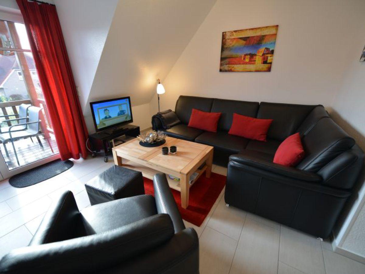 ferienwohnung flockengrund staderstr 4 a oben s4ao. Black Bedroom Furniture Sets. Home Design Ideas