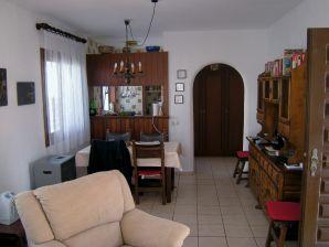 Ferienhaus Chalet Casa Idstein