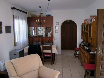 Chalet Casa Idstein