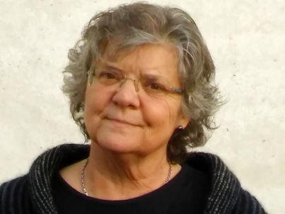 Ihr Gastgeber Christa Rasmussen