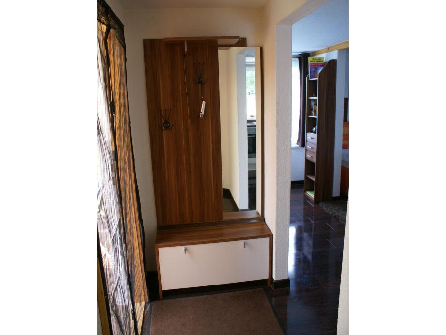 ferienhaus kaulsdorf berlin kaulsdorf familie heidi bartsch. Black Bedroom Furniture Sets. Home Design Ideas