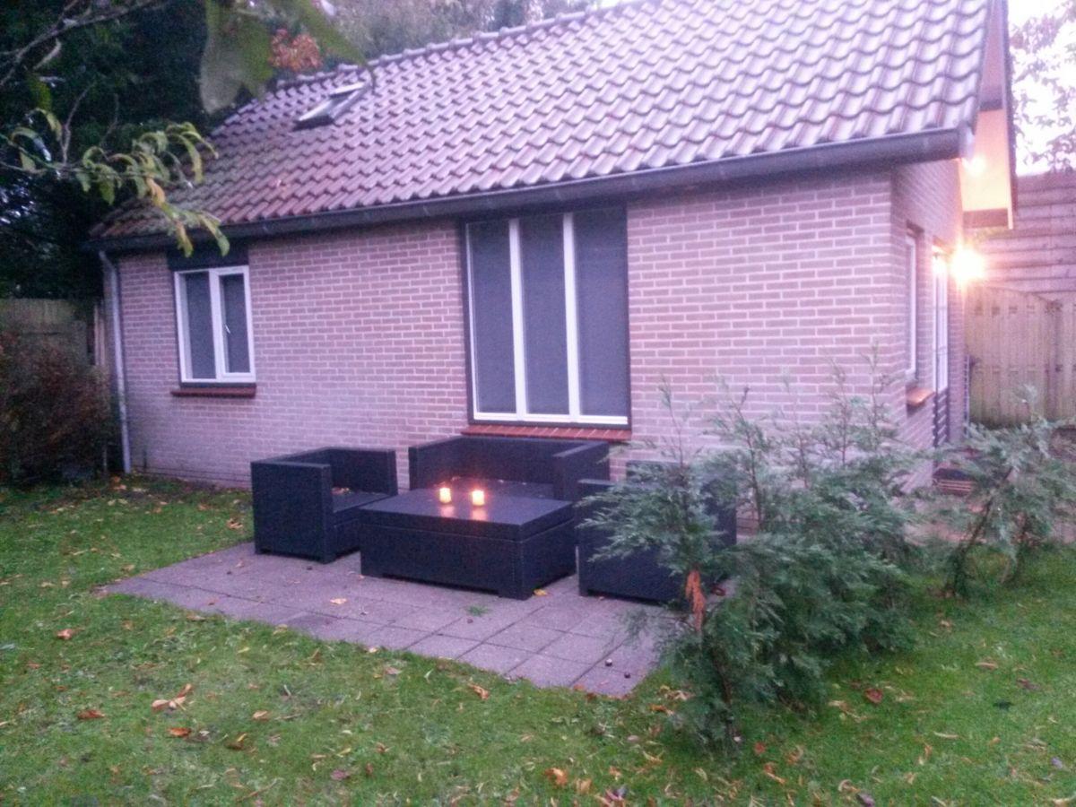 ferienwohnung herrlich bergen bergen holland firma heerlijkheid bergen frau karin meertens. Black Bedroom Furniture Sets. Home Design Ideas