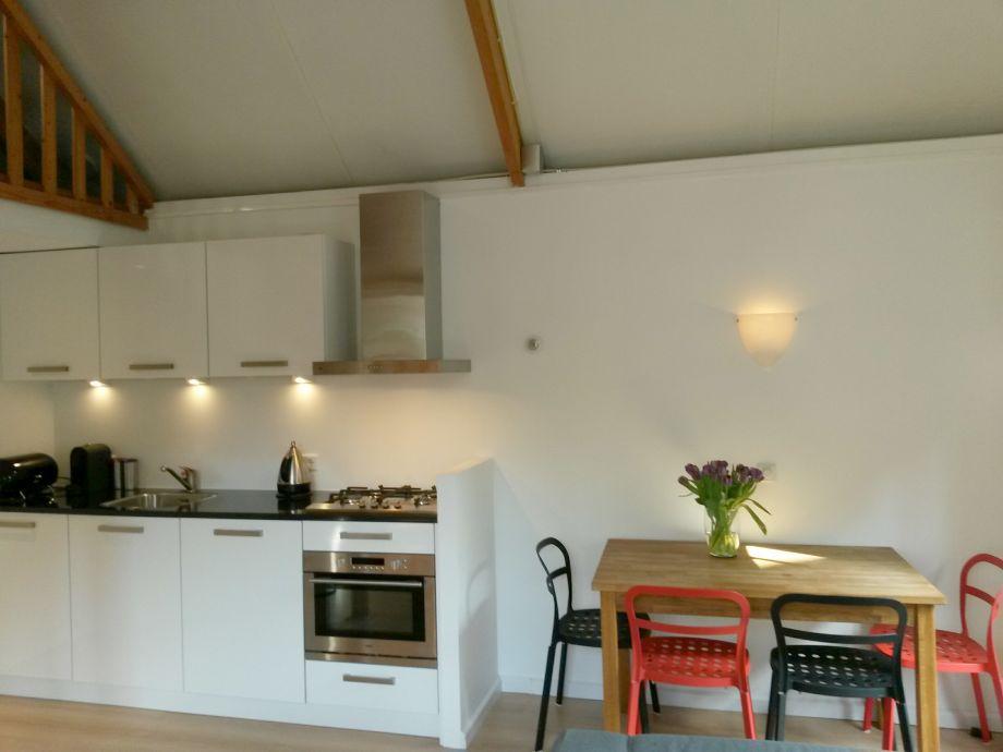 ferienwohnung herrlich bergen bergen nord holland frau. Black Bedroom Furniture Sets. Home Design Ideas