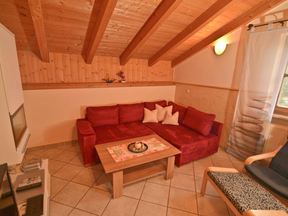 ferienwohnung family bayerischer wald niederbayern. Black Bedroom Furniture Sets. Home Design Ideas